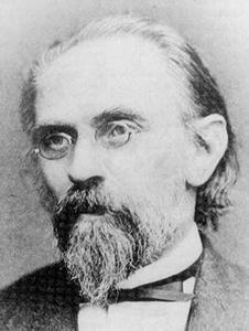 Inventor del Matraz Erlenmeyer